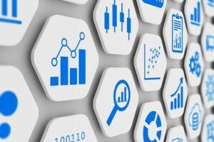 ビジネスバッジ|アインの集客マーケティングブログ