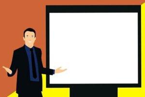 coaching|アインの集客マーケティングブログ