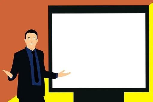 coaching アインの集客マーケティングブログ