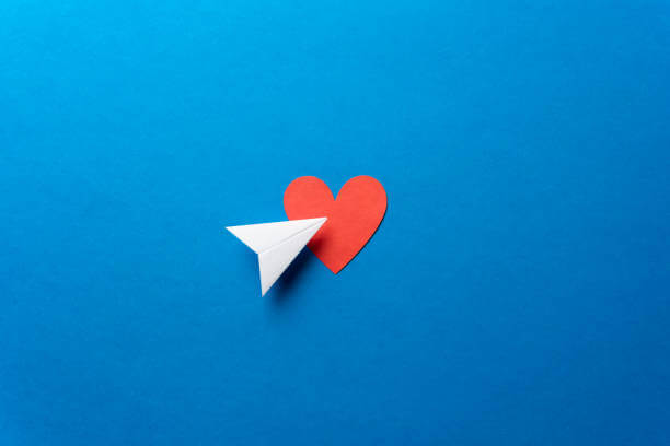 メールとハート|アインの集客マーケティングブログ