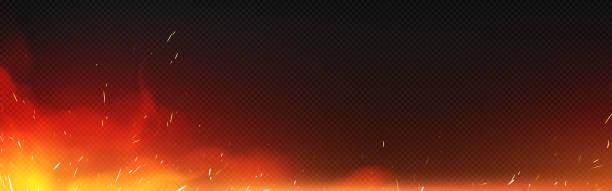 火事|アインの集客マーケティングブログ