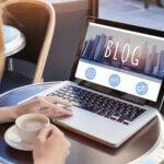 ブログ|アインの集客マーケティングブログ