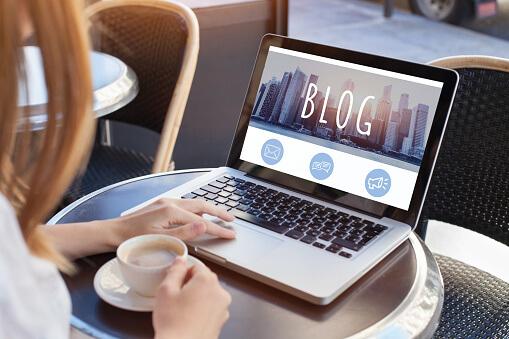 ブログ アインの集客マーケティングブログ